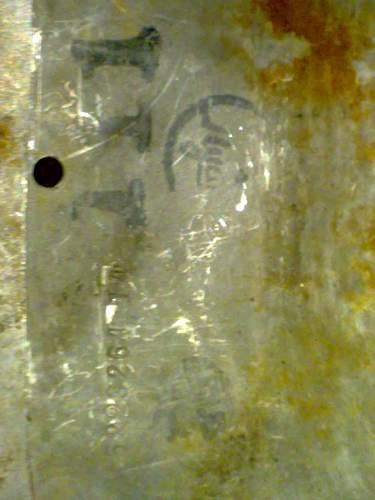 ryan plane 090.jpg