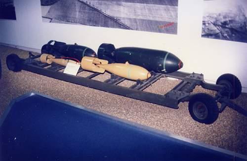 raf-type-c-bomb-trolley.jpg