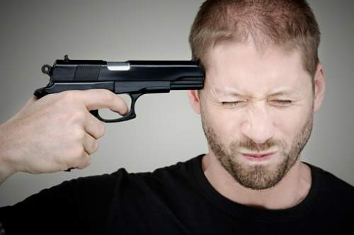 Click image for larger version.  Name:man-with-gun-to-his-head.jpg Views:0 Size:76.9 KB ID:461316