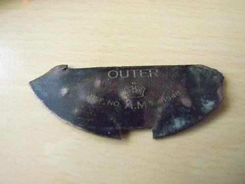 instrument find 003.jpg