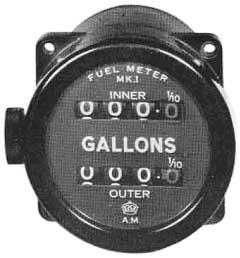 fuel meter.jpg