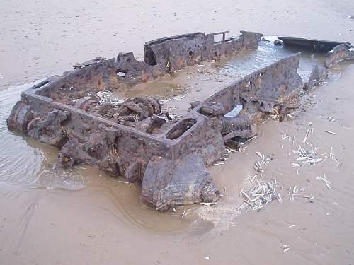 tank3.jpg
