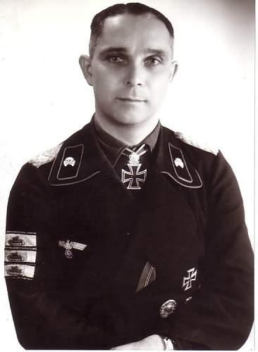 Franz Bake 2.jpg