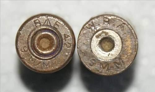 9mm  HS.JPG