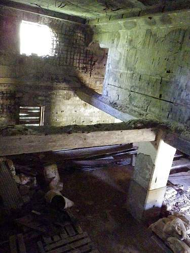 Click image for larger version.  Name:tinianbunker12.jpg Views:3 Size:187.6 KB ID:477988