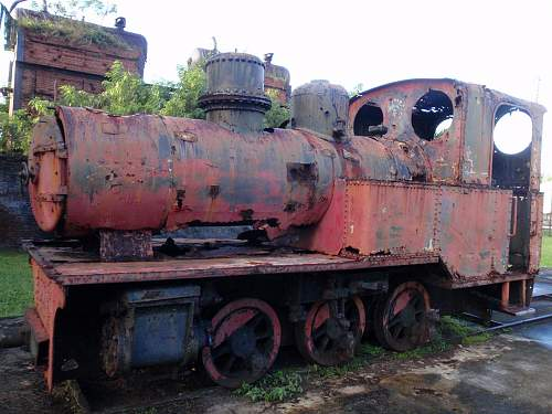 Click image for larger version.  Name:rotajaprailway.jpg Views:4 Size:101.2 KB ID:480014