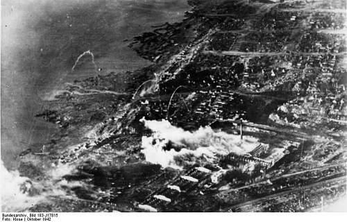 Click image for larger version.  Name:Bundesarchiv Stalingrad консервный (.jpg Views:9 Size:118.2 KB ID:484030