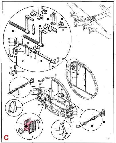 Click image for larger version.  Name:Radio Bracket WRF800 (2) DOC.jpg Views:3 Size:100.0 KB ID:484947