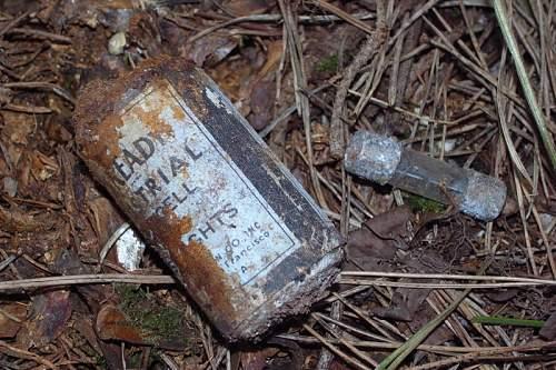 Battery wrf800.jpg
