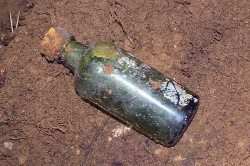 Bottle wrf800.jpg