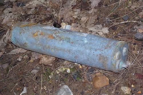 Cylinder wrf800.jpg