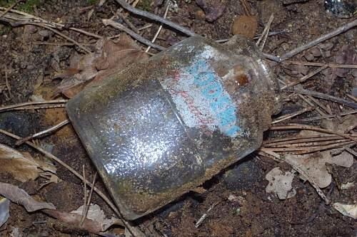 Sodent Bottle WRF800.jpg