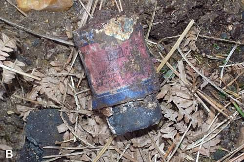 Battery 2 wrf800.jpg
