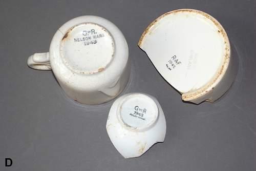 Cups wrf800.jpg