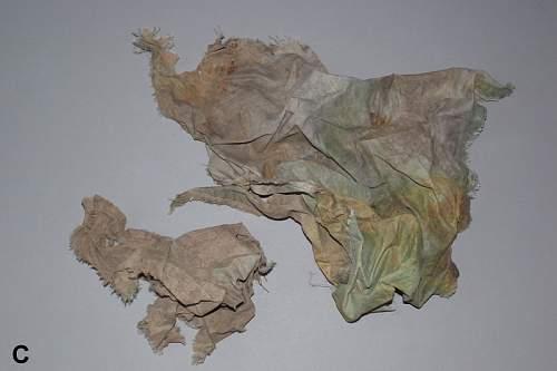 Parachute Silk wrf800.jpg