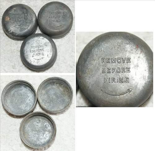 mortar caps 1.JPG