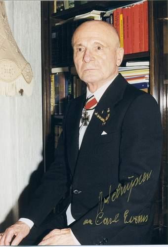Remy Schrijnen2.jpg