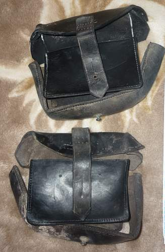 Click image for larger version.  Name:spanish pouches.jpg Views:6 Size:221.4 KB ID:506418