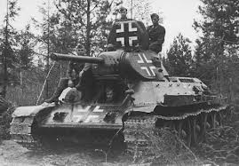 t34 german markings.jpg