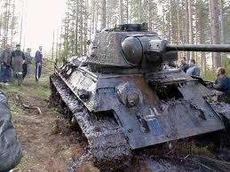 t34 german markings 3.jpg