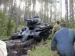 t34 german markings 4.jpg