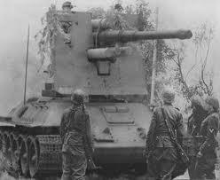 T34 with flak 18.jpg