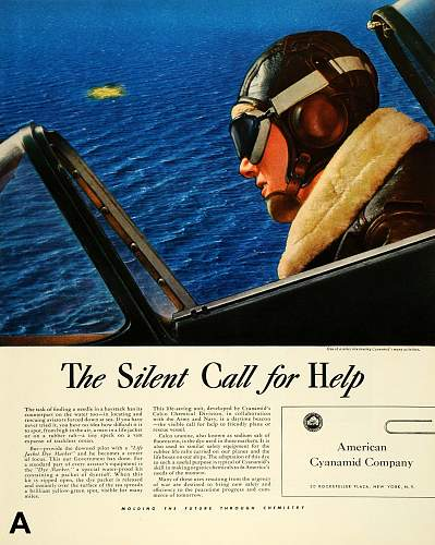 Click image for larger version.  Name:A Life Jacket Dye Market, Advert.jpg Views:4 Size:311.3 KB ID:511435