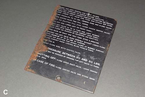 Click image for larger version.  Name:C Plaque wrf800.jpg Views:4 Size:316.4 KB ID:511439