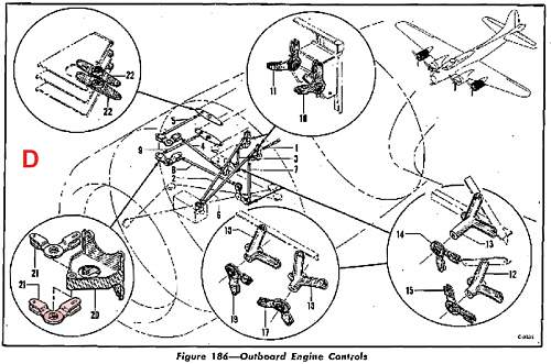 Click image for larger version.  Name:D 3-12090-2 Crank Assembly Control.jpg Views:3 Size:201.6 KB ID:511440