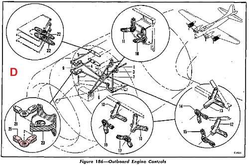 -d-3-12090-2-crank-assembly-control.jpg