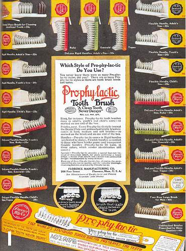 Click image for larger version.  Name:I Prophylactic-Brush Advert wrf800.jpg Views:3 Size:159.7 KB ID:511451