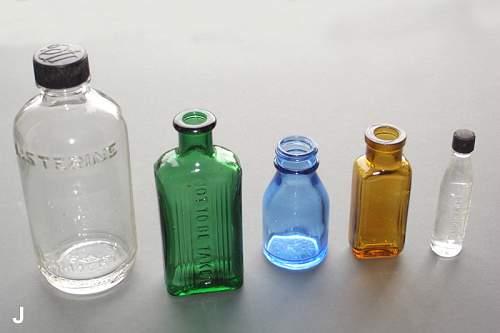 Click image for larger version.  Name:J Bottles wrf800.jpg Views:3 Size:250.3 KB ID:511454