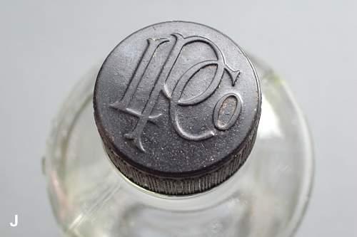 Click image for larger version.  Name:J Listerine Bottle Lid wrf800.jpg Views:2 Size:237.3 KB ID:511457