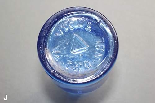 -j-vicks-bottle-base-wrf800.jpg