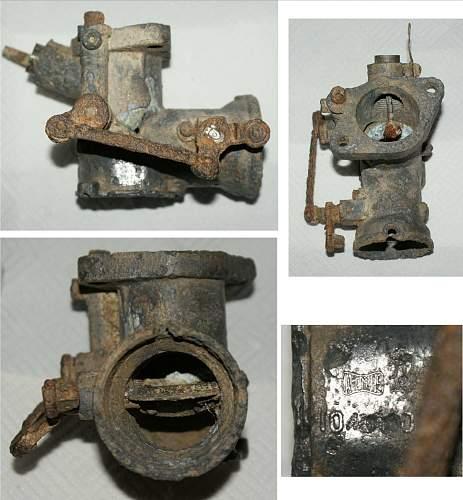 Carburettor 1.JPG