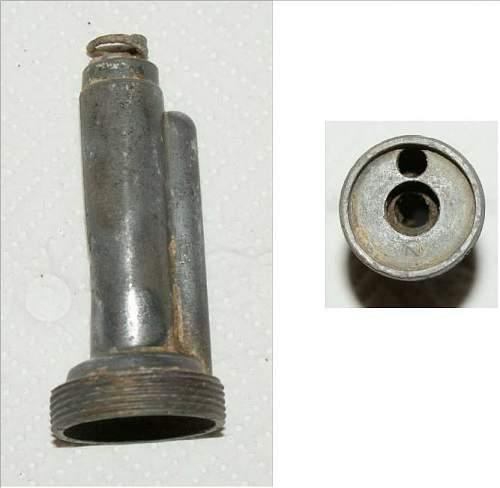 grenade 1.JPG