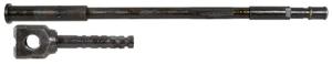 MG42-blank firing pipe.jpg