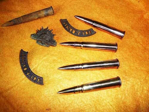 303 1942 Bullets renovated  (2) (Medium).jpg