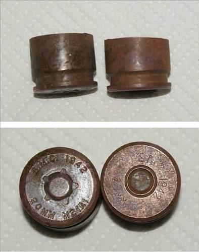 20mm 1.JPG
