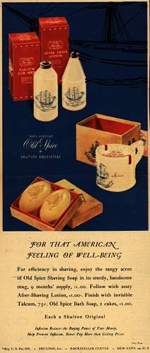 Old Spice Advert. 1940s WRF.jpg