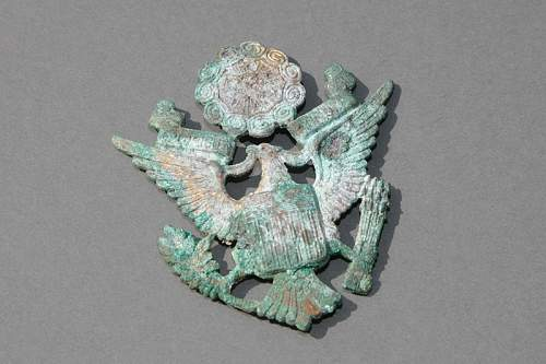 USAAF Cap Badge WRF800.jpg