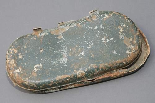 Bausch & Lomb Case WRF800.jpg