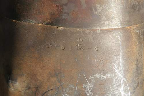 Wright Cyclone Exhaust Stamps (Closer)(180) wrf800.jpg