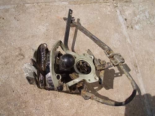 BK877 throttle.jpg