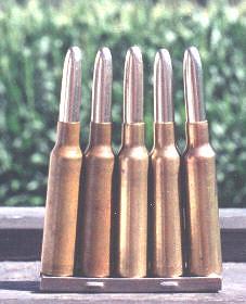 6.5 Swedish Mauser.jpg
