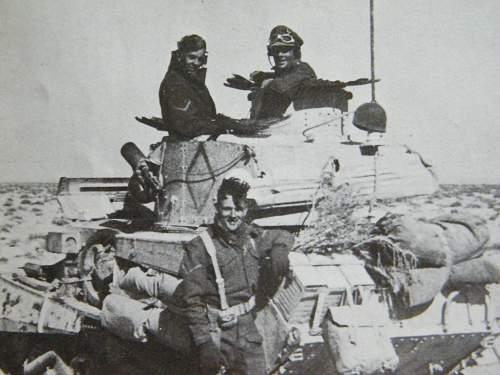 3rd Hussars Vickers MKVI 11th Dec 1940.jpg