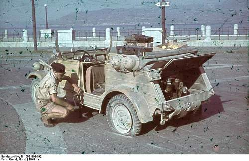 vehicle_kubelwagen17.jpg