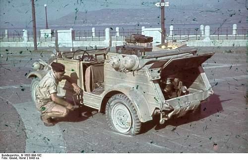 vehicle_kubelwagen17.jpg
