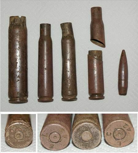 large calibre 1.JPG