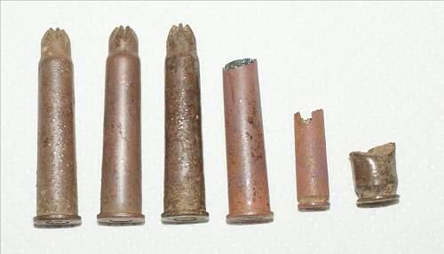 cartridges 1.JPG